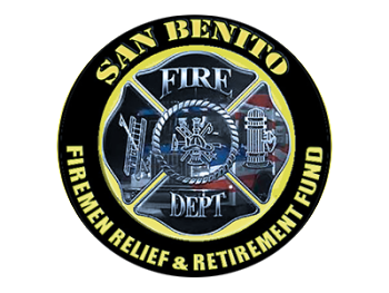 San Benito Firemen Relief and Retirement Fund